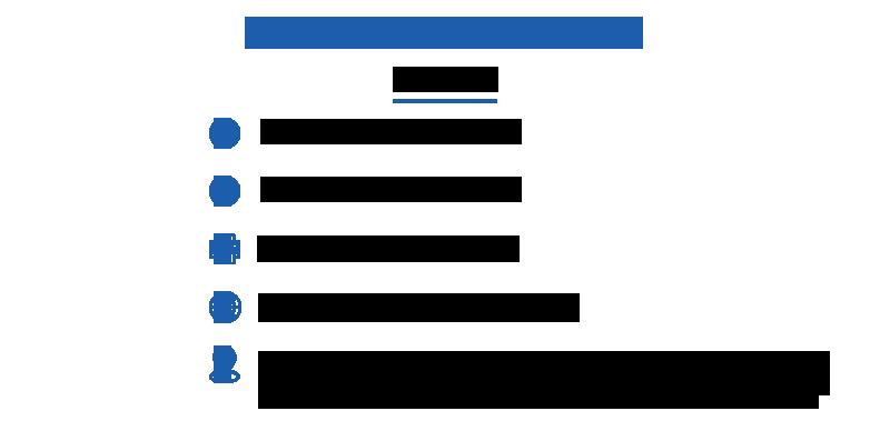 亚博体育苹果appyabo亚博体育官网yabo406有限公司