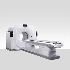 从萌芽到赶超:中国医疗器械产业发展的三大阶段