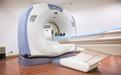 CT检查的适应症